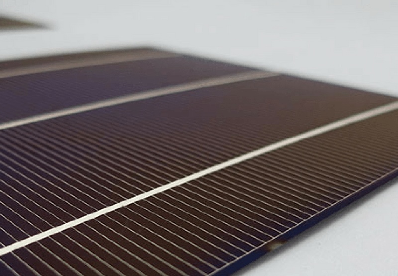 Solar Cell and Module Technologies in India Will be on Focus if Duties are Imposed