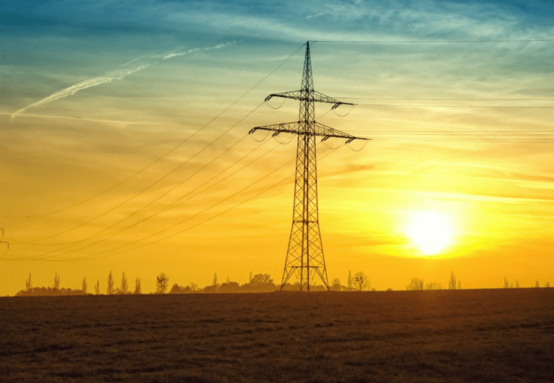Spot Power Price Remains High at ₹3.98/kWh in April 2018