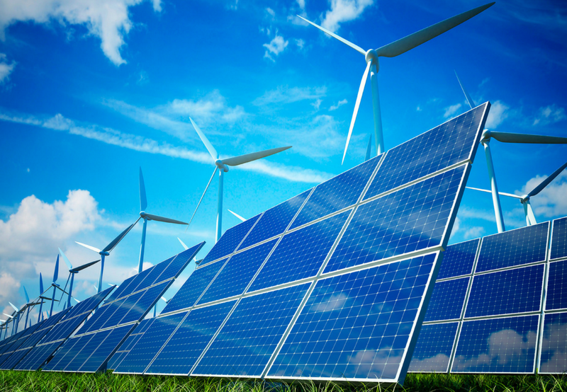 CERC Releases Procedural Guidelines for ISTS Connectivity of Renewable Projects