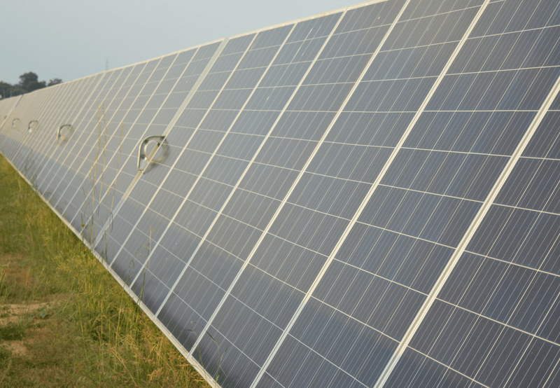 SoftBank, Actis, and CDC Group Companies Win SECI's 750 MW Solar Auction
