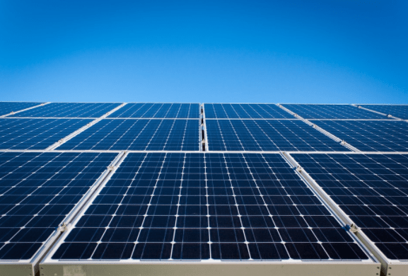 USTDA Funds Feasibility Study to Assess Viability of a 100 MW Solar Project in Mozambique
