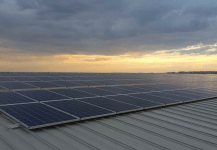 Jhansi Smart City Issues Rooftop Solar Tenders for its Schools and Government Offices