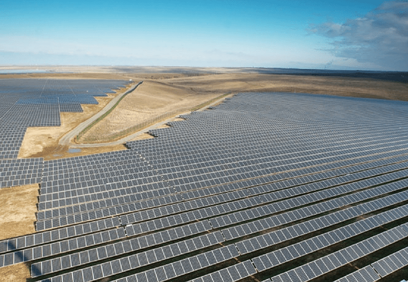 MNRE Drafts Schedule for Issue of Solar Tenders to Ensure Sustained Activity