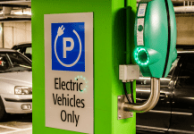 Madhya Pradesh Proposes EV Charging Tariff of ₹6 and ₹5.90 for LT and HT consumers