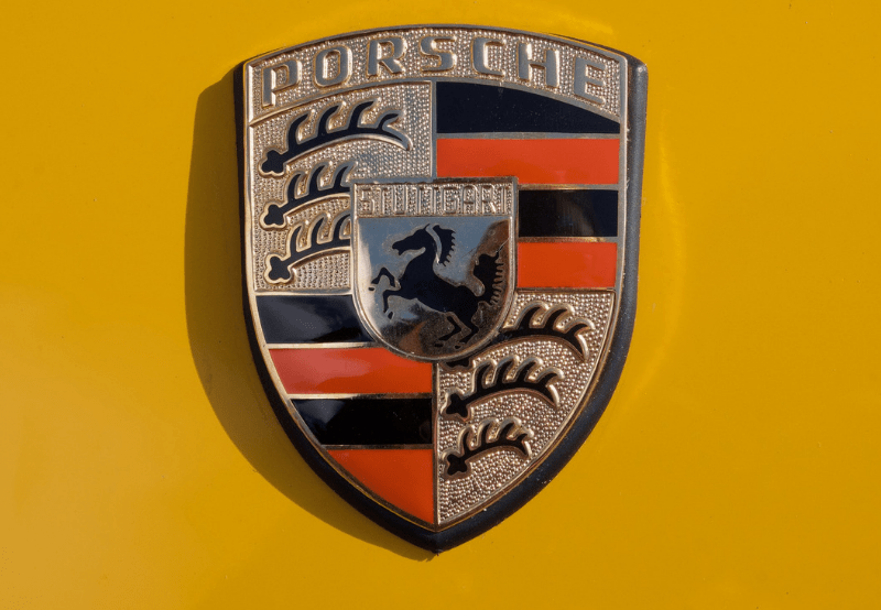 Porsche to Launch its Electric Cars in India by 2020