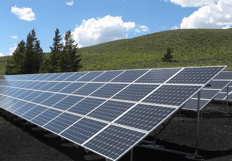 Himachal Pradesh Increases State's Solar RPO to 7.25 Percent for FY 2019-20