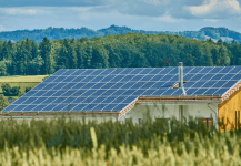 Can Solar Kits Propel the Growth of Residential Rooftop Market in India?