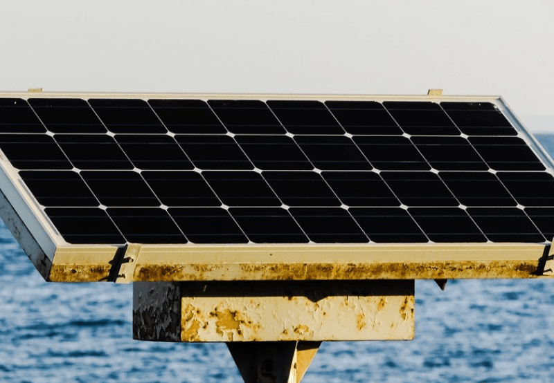 Maharashtra Issues RfS for 1 GW of Floating Solar Projects with a Tariff Ceiling of ₹3_kWh