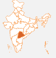 Will Recent State Elections Impact India's Solar Growth Trajectory?