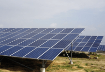 BHEL to Set Up 129 MW of Solar Projects in Telangana for Singareni Collieries