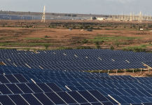 CERC Provides Relief to Solar Developers in the Matter of GST Compensation