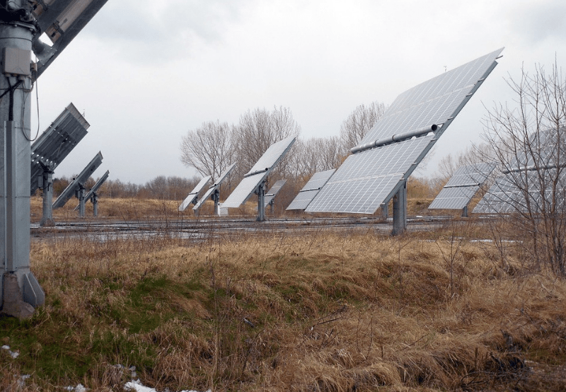 SECI Extends Bid Submission Deadline for its 2 GW Solar Tender