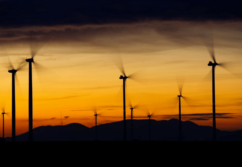 February 2019 Records High Activity in Solar and Non-Solar REC Trading