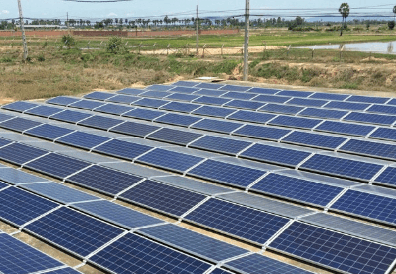 Maharashtra Commission Approves Signing of Long Term PPAs for 1,000 MW of Solar Projects