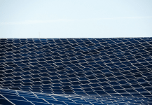 Afghanistan Floats Tender for 40 MW of Solar PV Projects in Nangarhar