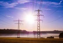 CERC Proposes New Regulations for Granting Electricity Trading License