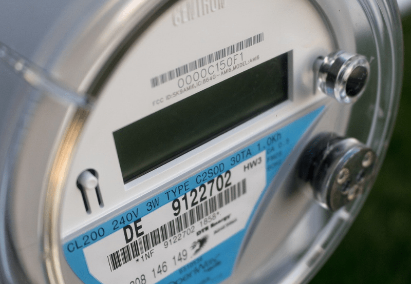 EESL Issues Tender To Procure 5 Million Smart Meters to be Installed Across India