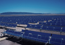 US Appeals Against WTO Ruling in Solar DCR Trade Case with India