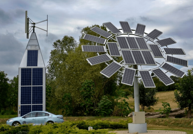 Haryana to Install Hybrid Solar Systems in Over 14,000 Government Schools