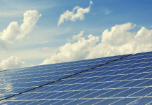 BIS Certification for Solar Modules: Increasing Cost and Restricting New Technologies