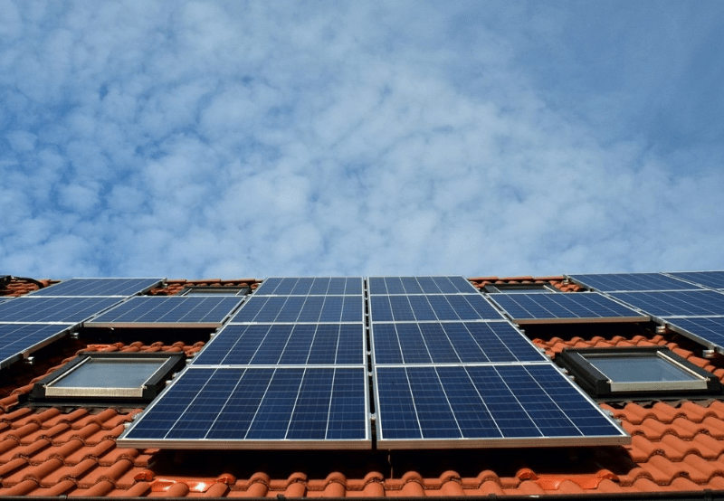 Rooftop Solar Subsidies Should be Transferred to Beneficiaries, Not System Integrators