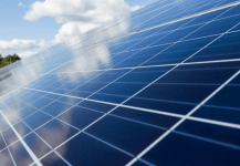 Safeguard Duty to be Considered as Change in Law for ACME's Solar Projects in Karnataka