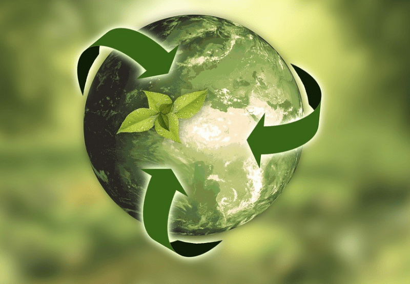 Tata Chemicals Sets Up Lithium-Ion Recycling Plant in India
