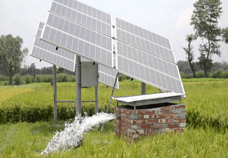 Uttarakhand Seeks to Empanel EPC Contractors for Decentralized Solar Projects