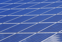 Bangladesh to Develop 50 MW of Solar Power Projects
