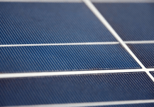 CEL Floats Tender for Multicrystalline Solar Cells