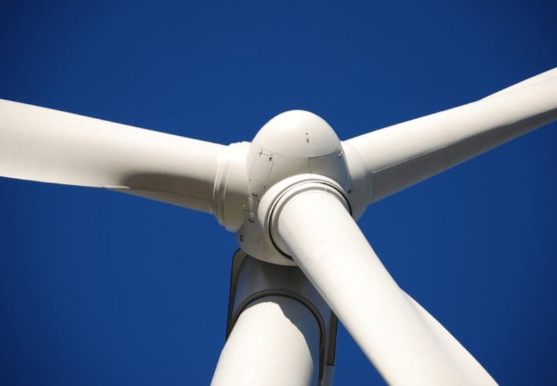 GERC Rejects Petition from Wind Developers for Refund of Delayed Payment Charge