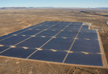 Huawei Inks Deal with Adani Green Energy for 860 MW of Solar Projects