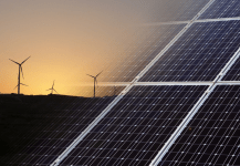 Important Headlines from India's Renewable Industry in September 2019