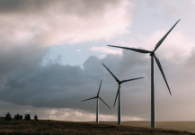 SECI Revises Tariff Ceiling for its 1,200 MW Wind Tender to ₹2.93_kWh