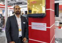 Solar Quality Tests a Good Move at an Exorbitant Cost_ Fronius India Interview