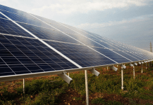 BHEL Floats O&M Tender for a 10 MW Solar Project at Haveri in Karnataka