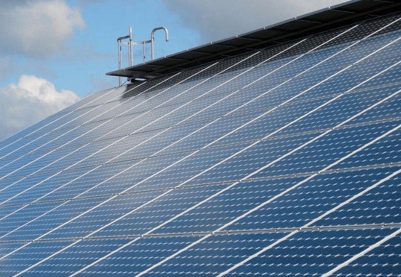 Canada's Institutional Investor CPDQ to Invest $75 Million in Azure Power