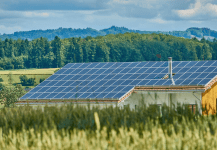 GERC to Revisit Net Metering Rules, Surplus Energy Purchase for Open Access Solar Projects