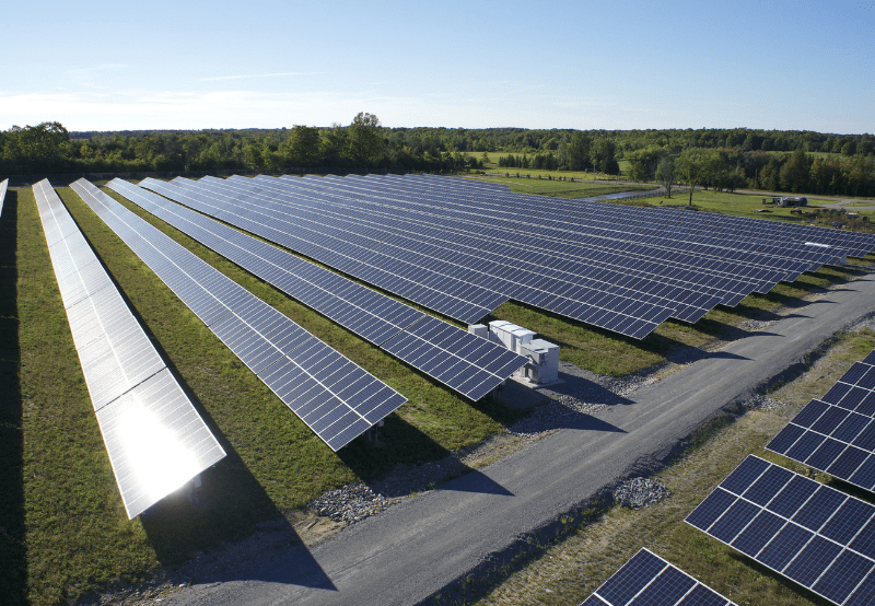 MERC Rejects Petition for Selecting Solar Project Contractor Through EPC Route