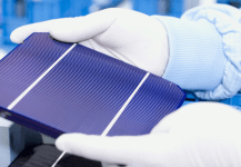 Nemji Solar Plans to Start 1 GW Solar Module Manufacturing Unit Next Year