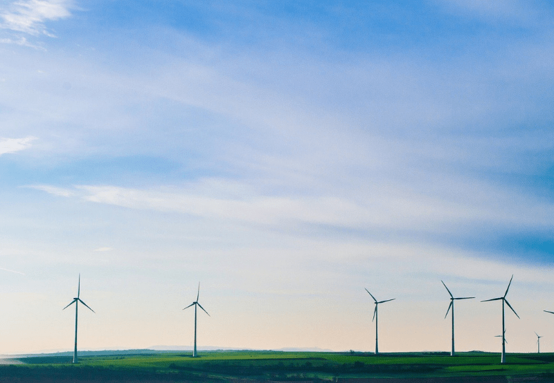 SECI Extends Bid Submission Deadline for its 1.2 GW Wind Tender
