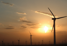 GERC to Revise Tariff for Surplus Energy Purchased from Captive Wind Projects