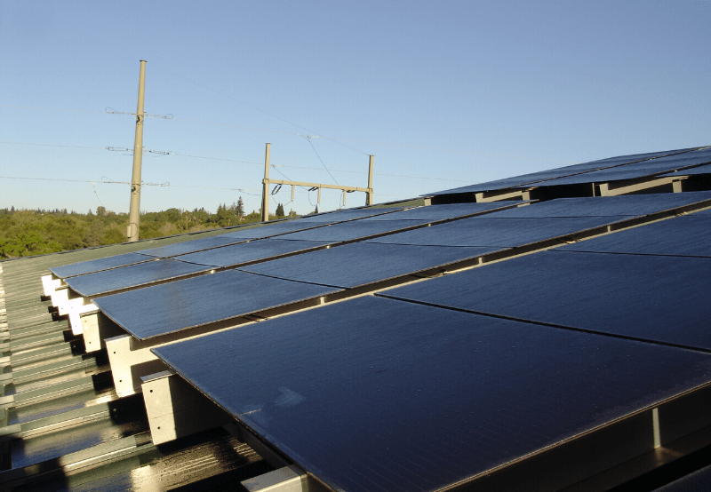 NTPC Tenders 870 kW of Solar Rooftop Projects in Uttar Pradesh