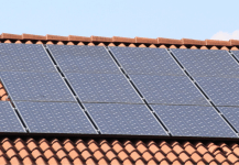 Noida Floats Tenders for 5 MW of Rooftop Solar Projects