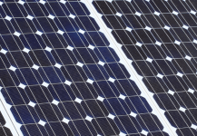 CEL Issues Tender for 100,000 Monocrystalline Solar Cells