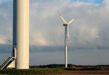CERC Rules in Favor of PGCIL as a Wind Developer Fails to Achieve Timely Financial Closure