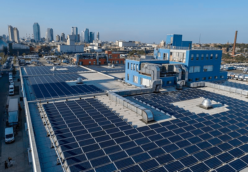 MNRE Clarifies Lowest Tariff Provision in its Rooftop Solar Program