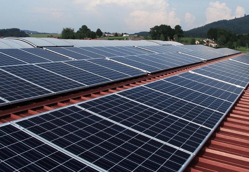 Madhya Pradesh Issues RfP for 25 MW of Rooftop Solar Projects with Battery StorageMadhya Pradesh Issues RfP for 25 MW of Rooftop Solar Projects with Battery Storage