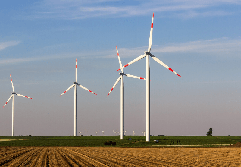 Maharashtra DISCOM Asked to Extend Commissioning Timeline for 100 MW of Wind Projects
