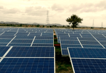 NHPC's 2 GW Solar Tender Receives Bids from Nine Developers, Oversubscribed by 1.7 GW